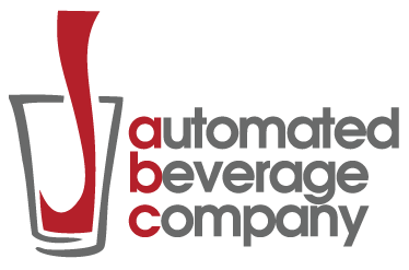 Automated Beverage Company