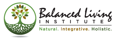 Balanced Living Institute