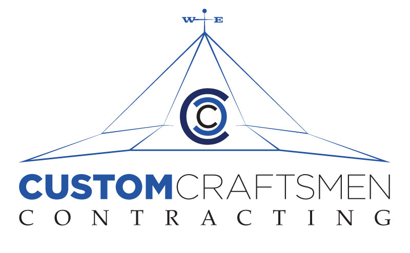 Custom Craftsmen Contracting