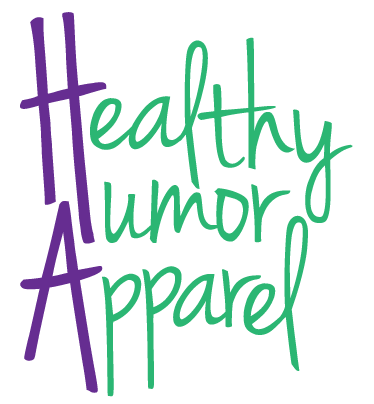 Healthy Humor Apparel