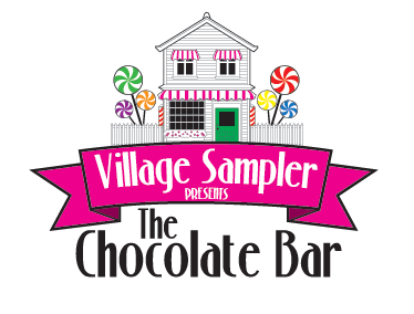 The Village Sampler