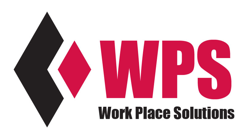 Work Place Solutions
