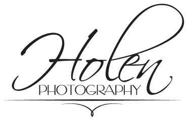 Holen Photography